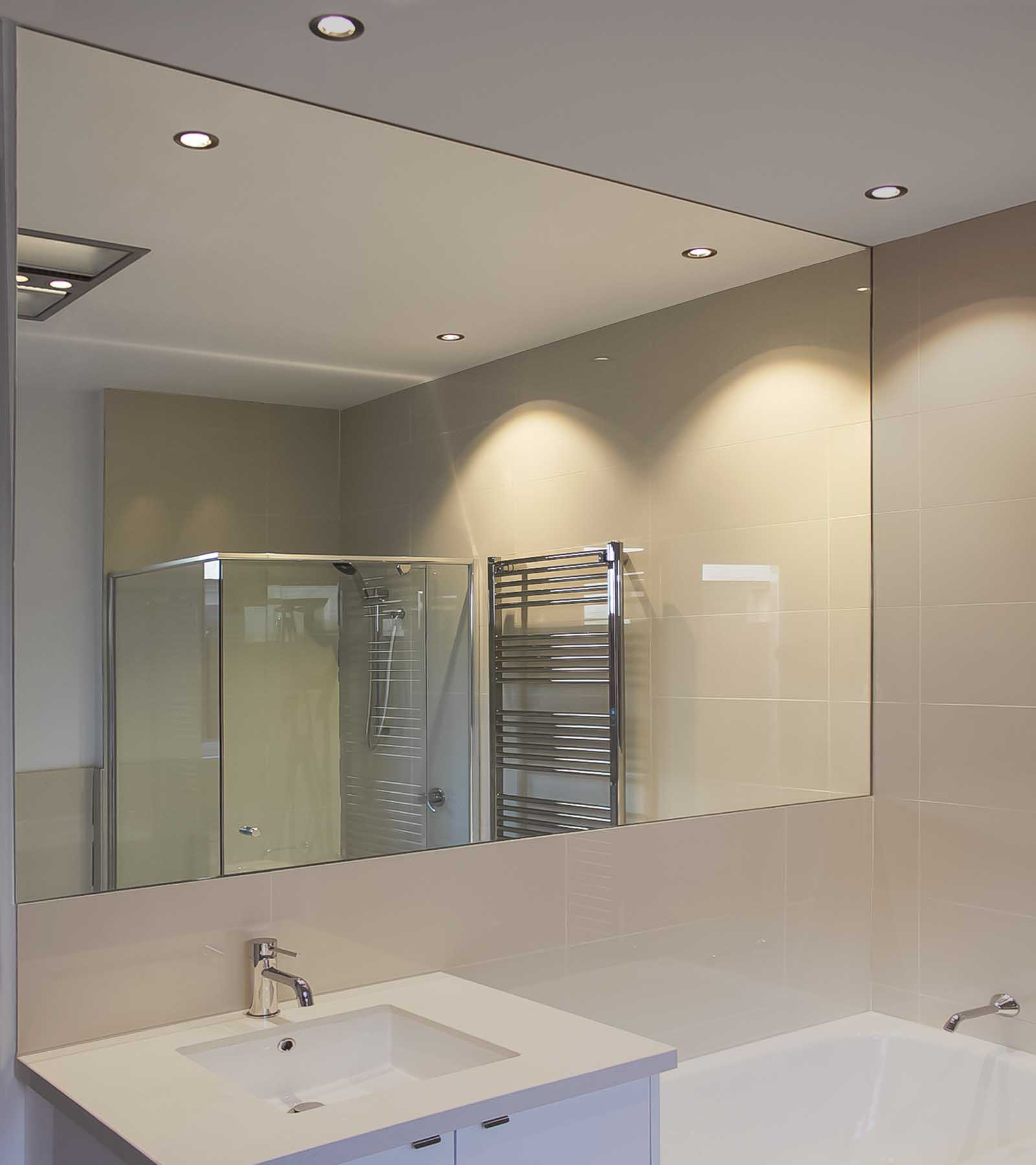 30 Perfect Bathroom Mirrors Geelong