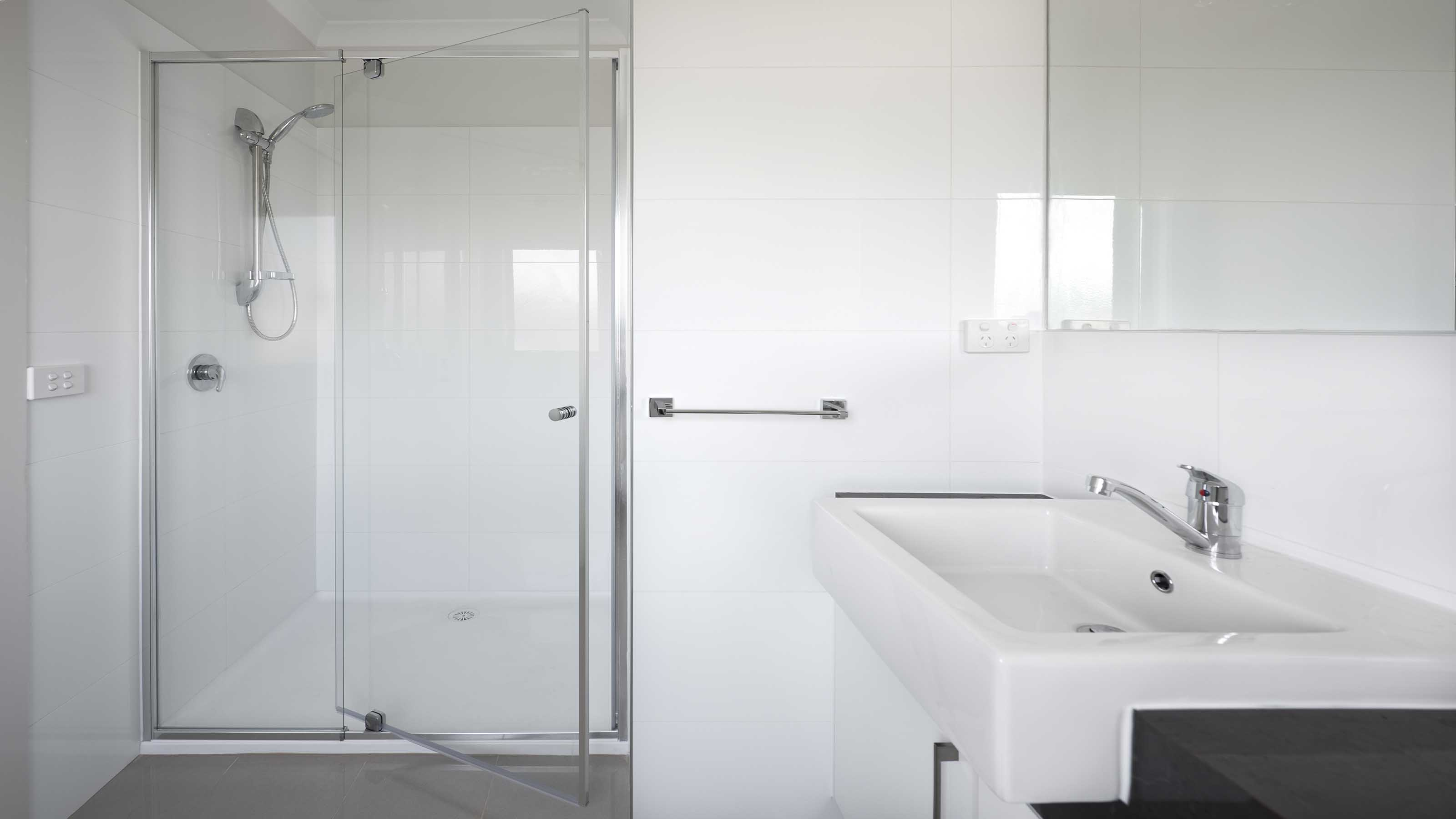 Fresh Images Of Shower Glass Panel Cost Best Home Design Ideas And